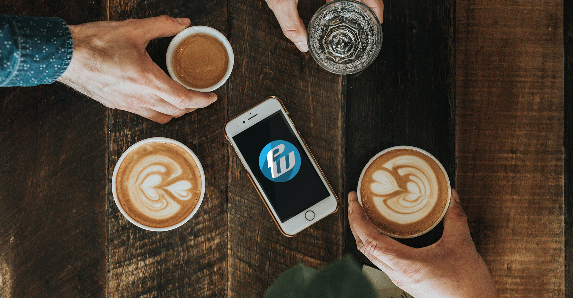 coffe-profesionalesweb