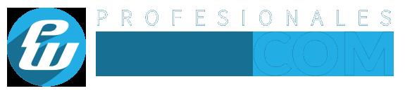 Diseño de Páginas Web en Alicante, Elche, España. Diseño de Tiendas Online, Diseño de Estrategias de Marketing Digital y Redes Sociales