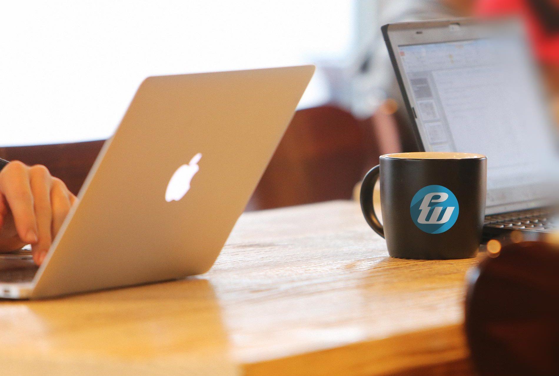 reunion-negocos-profesionalesweb