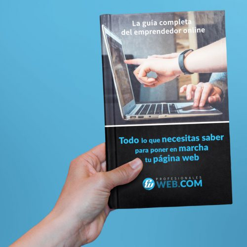 profesionalesweb-ebook