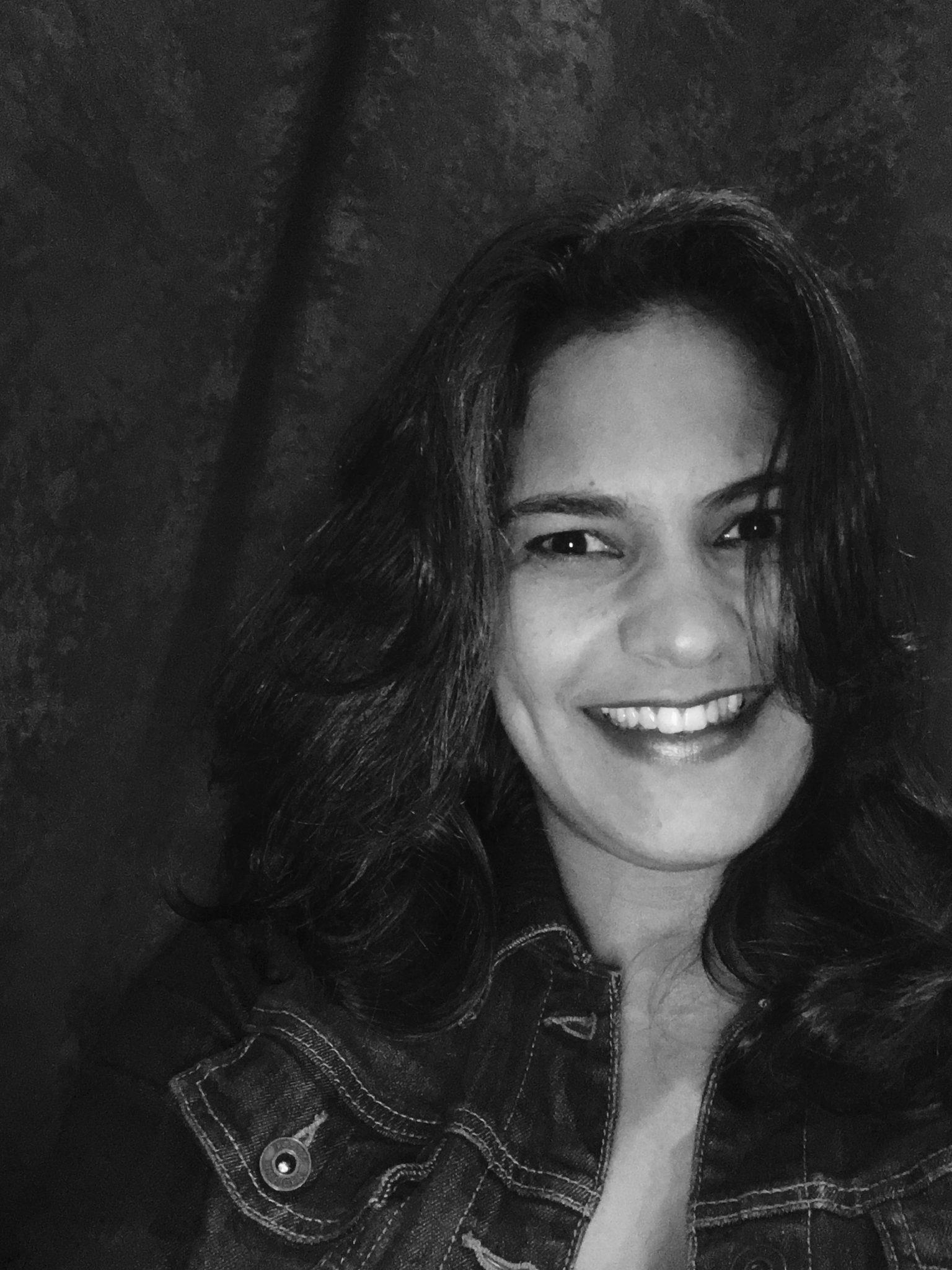 María Fernanda Pacia