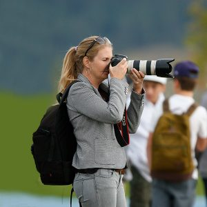 web-fotografo-de-deportes