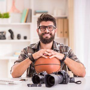 web-para-fotografos2